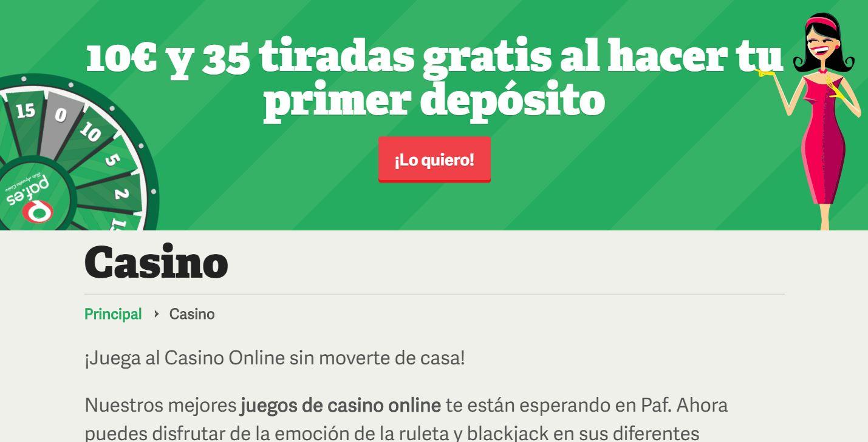Free cash casinos no deposit required