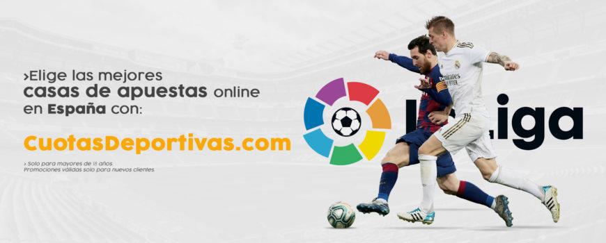 mejores casas de apuestas online de españa sitios de apuestas cuotas deportivas