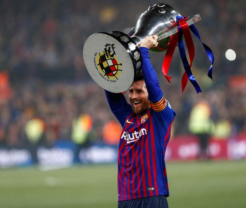 messi apuestas deportivas barcelona